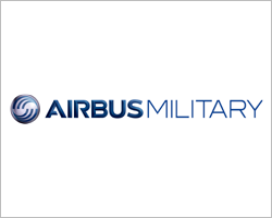 referenzen-airbus-military