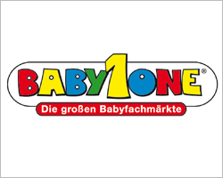 referenzen-baby-one