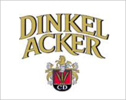 referenzen-dinkelacker